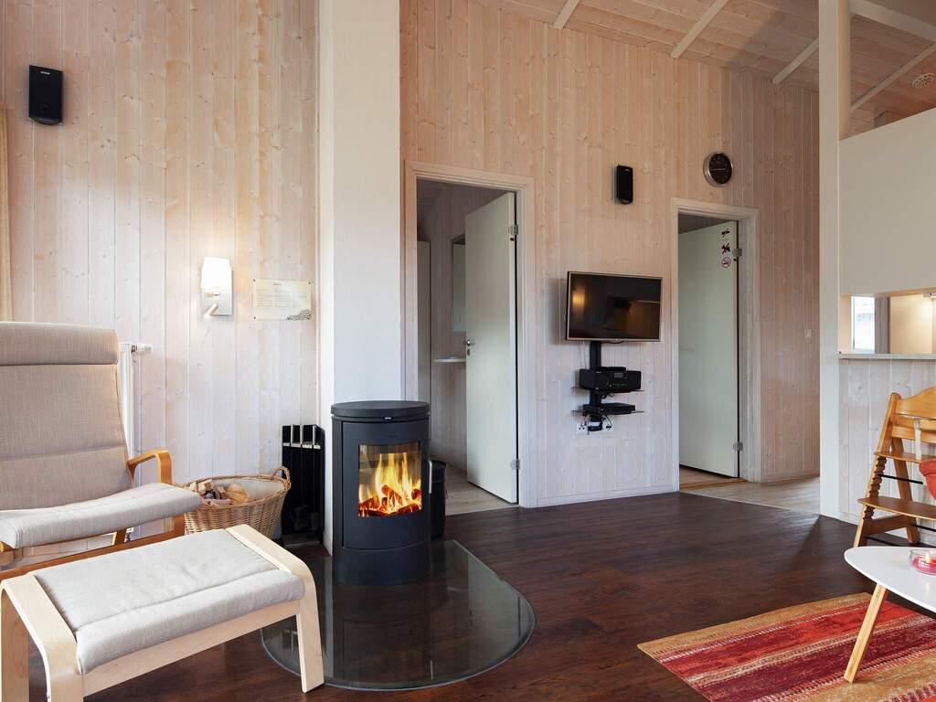 Zusatzbild Nr. 09 von Ferienhaus No. 33419 in Grömitz