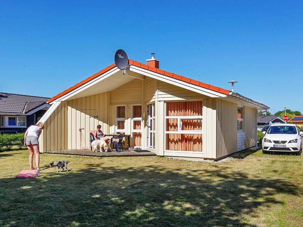 Zusatzbild Nr. 01 von Ferienhaus No. 33420 in Grömitz