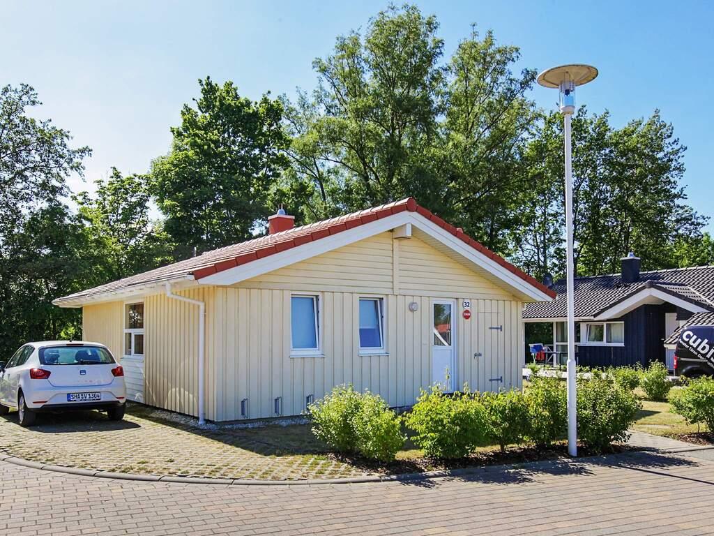 Zusatzbild Nr. 02 von Ferienhaus No. 33420 in Grömitz