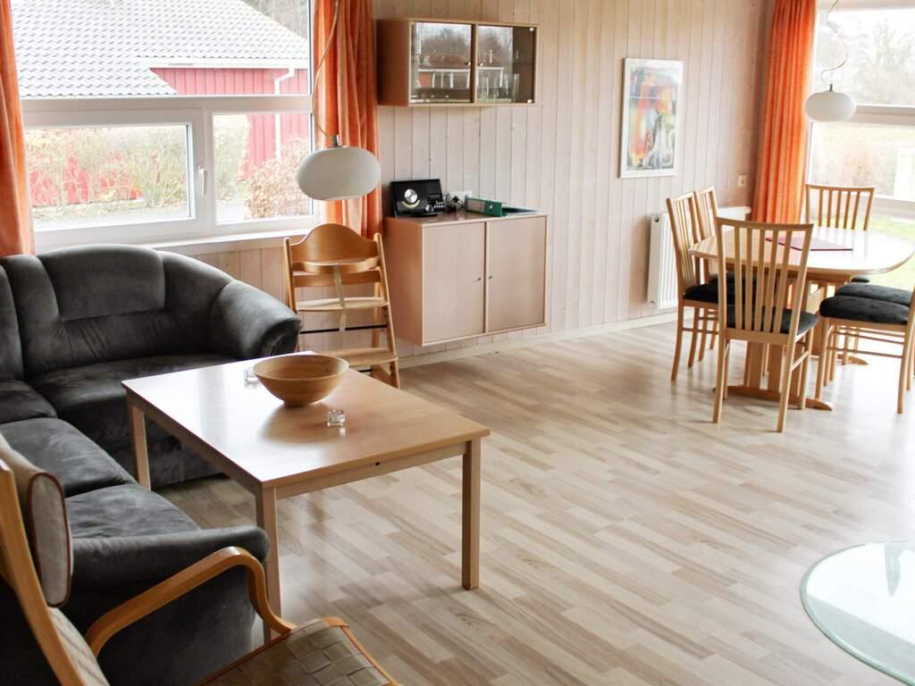Zusatzbild Nr. 03 von Ferienhaus No. 33420 in Grömitz