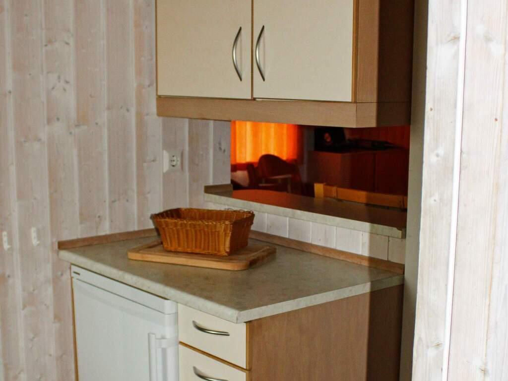 Zusatzbild Nr. 07 von Ferienhaus No. 33420 in Grömitz