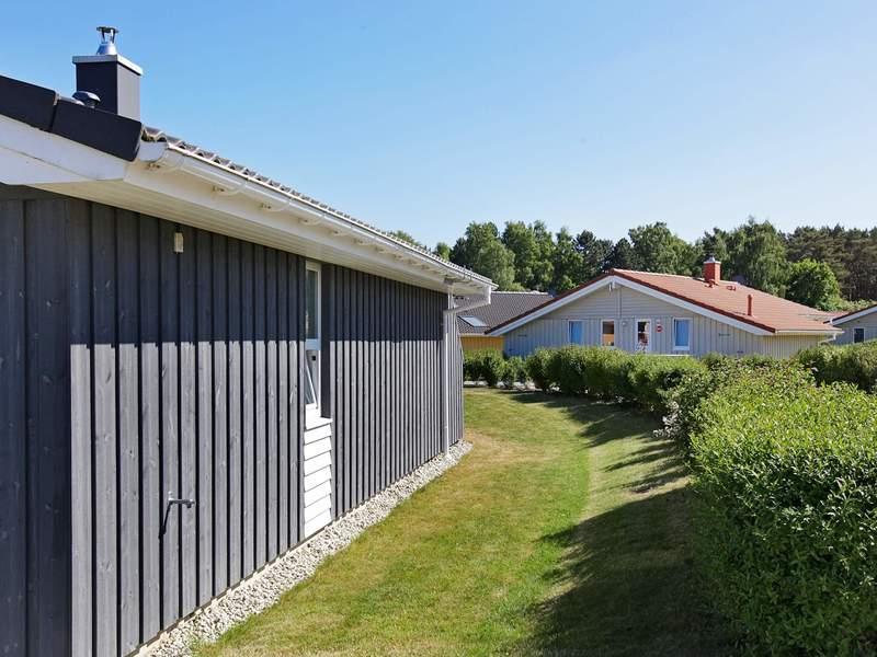 Zusatzbild Nr. 04 von Ferienhaus No. 33421 in Grömitz