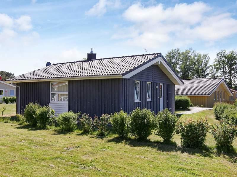 Zusatzbild Nr. 05 von Ferienhaus No. 33421 in Grömitz