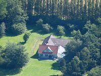 Ferienhaus No. 33427 in Aabenraa in Aabenraa - kleines Detailbild
