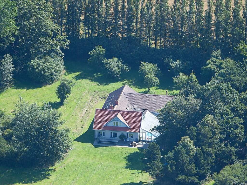 Detailbild von Ferienhaus No. 33427 in Aabenraa