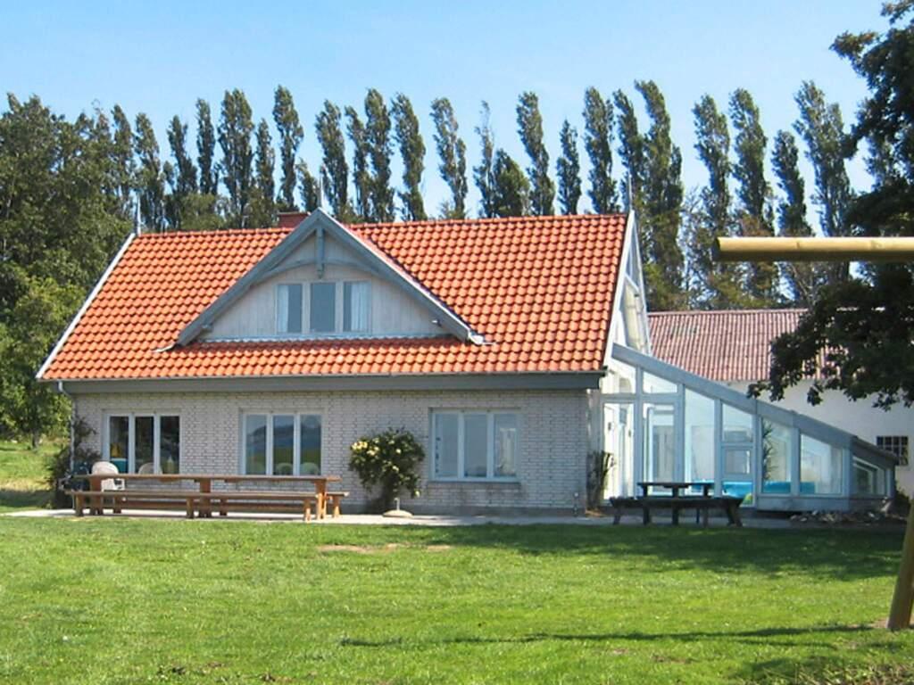 Zusatzbild Nr. 01 von Ferienhaus No. 33427 in Aabenraa