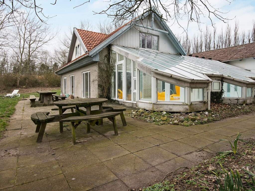 Zusatzbild Nr. 05 von Ferienhaus No. 33427 in Aabenraa