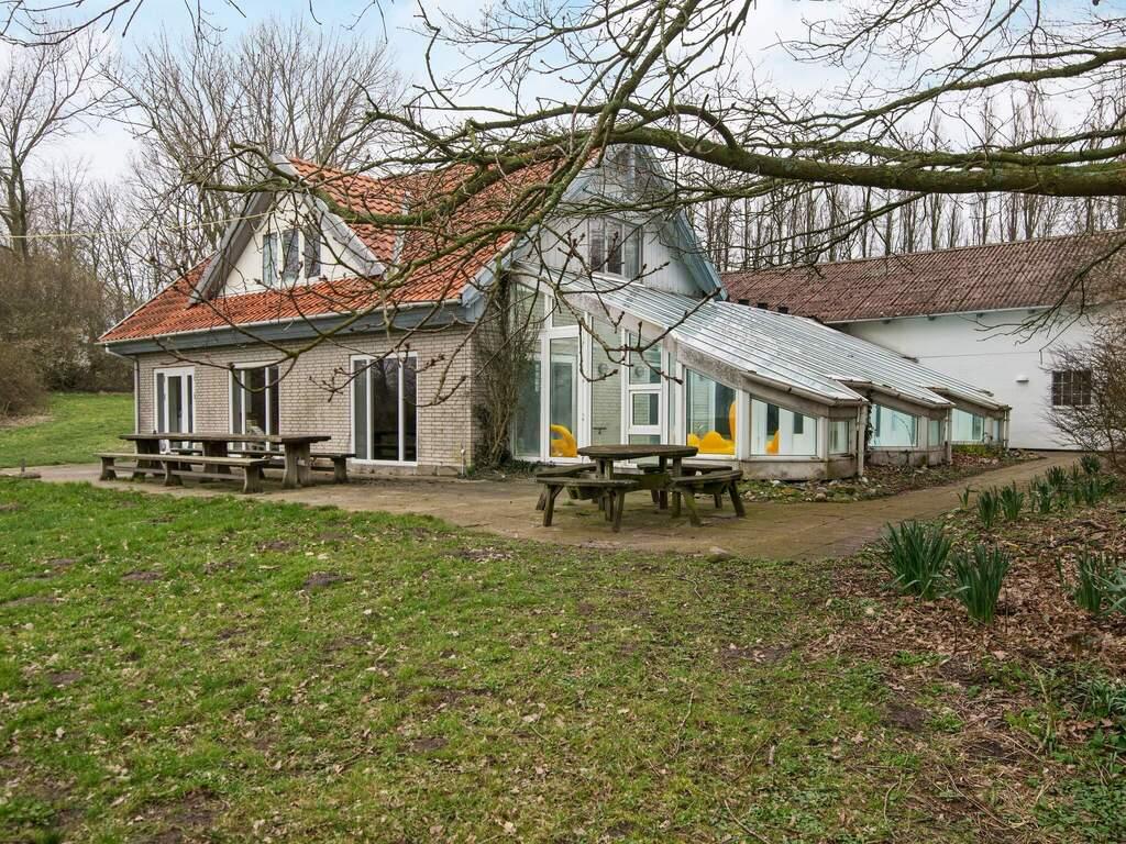 Zusatzbild Nr. 06 von Ferienhaus No. 33427 in Aabenraa