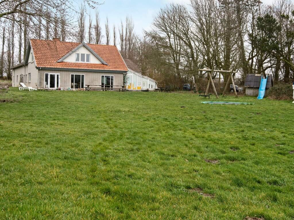 Zusatzbild Nr. 07 von Ferienhaus No. 33427 in Aabenraa