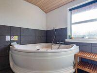 Ferienhaus No. 33444 in Fjerritslev in Fjerritslev - kleines Detailbild