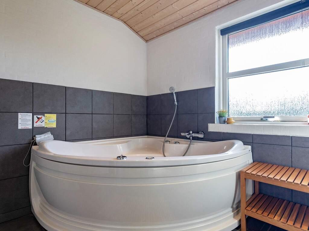 Detailbild von Ferienhaus No. 33444 in Fjerritslev