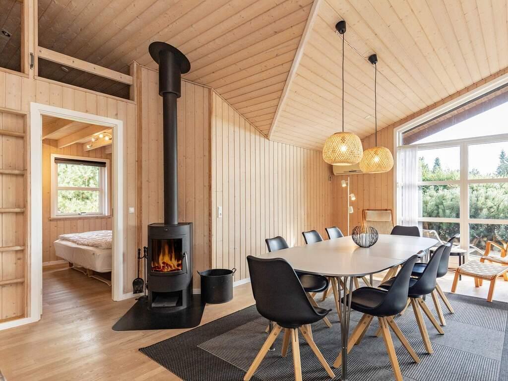 Zusatzbild Nr. 08 von Ferienhaus No. 33444 in Fjerritslev