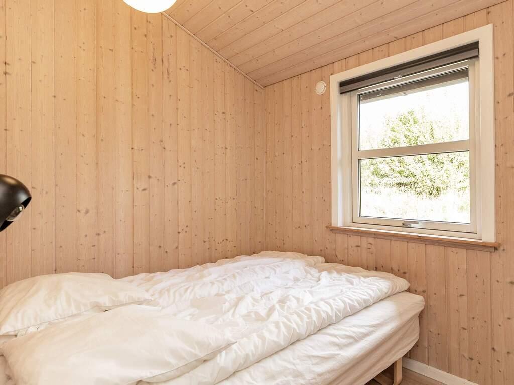 Zusatzbild Nr. 11 von Ferienhaus No. 33444 in Fjerritslev