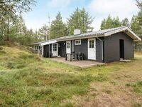 Ferienhaus No. 33449 in R�m� in R�m� - kleines Detailbild