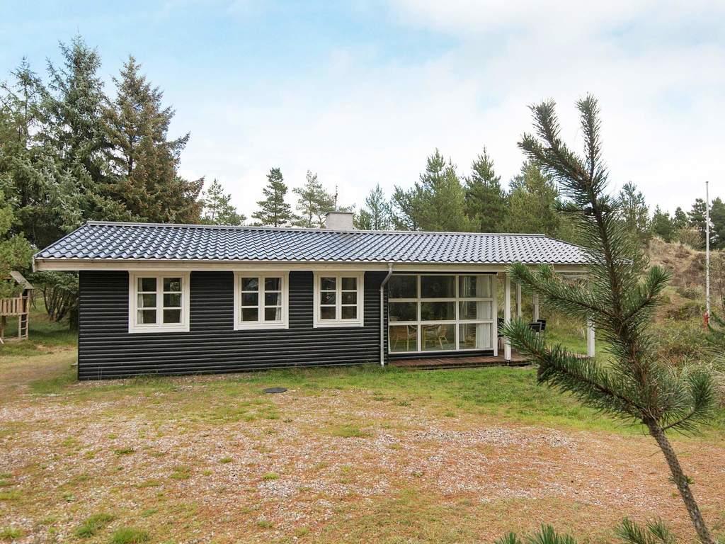 Umgebung von Ferienhaus No. 33449 in Rømø