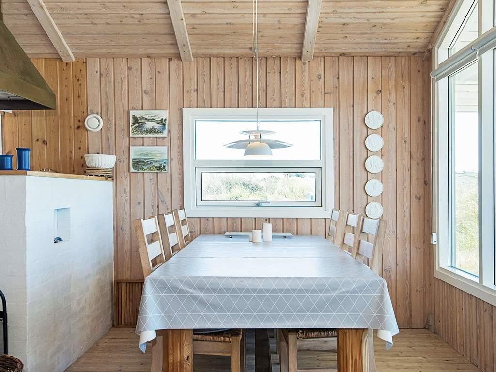 Zusatzbild Nr. 07 von Ferienhaus No. 33466 in L�kken