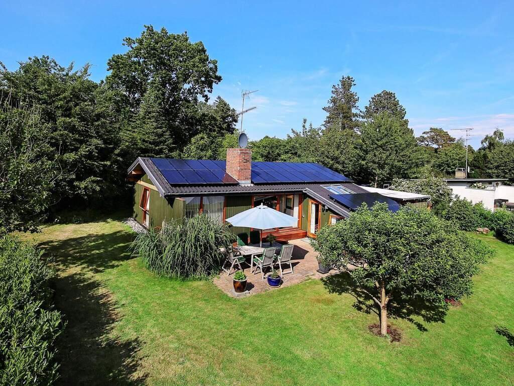 Detailbild von Ferienhaus No. 33477 in Gilleleje