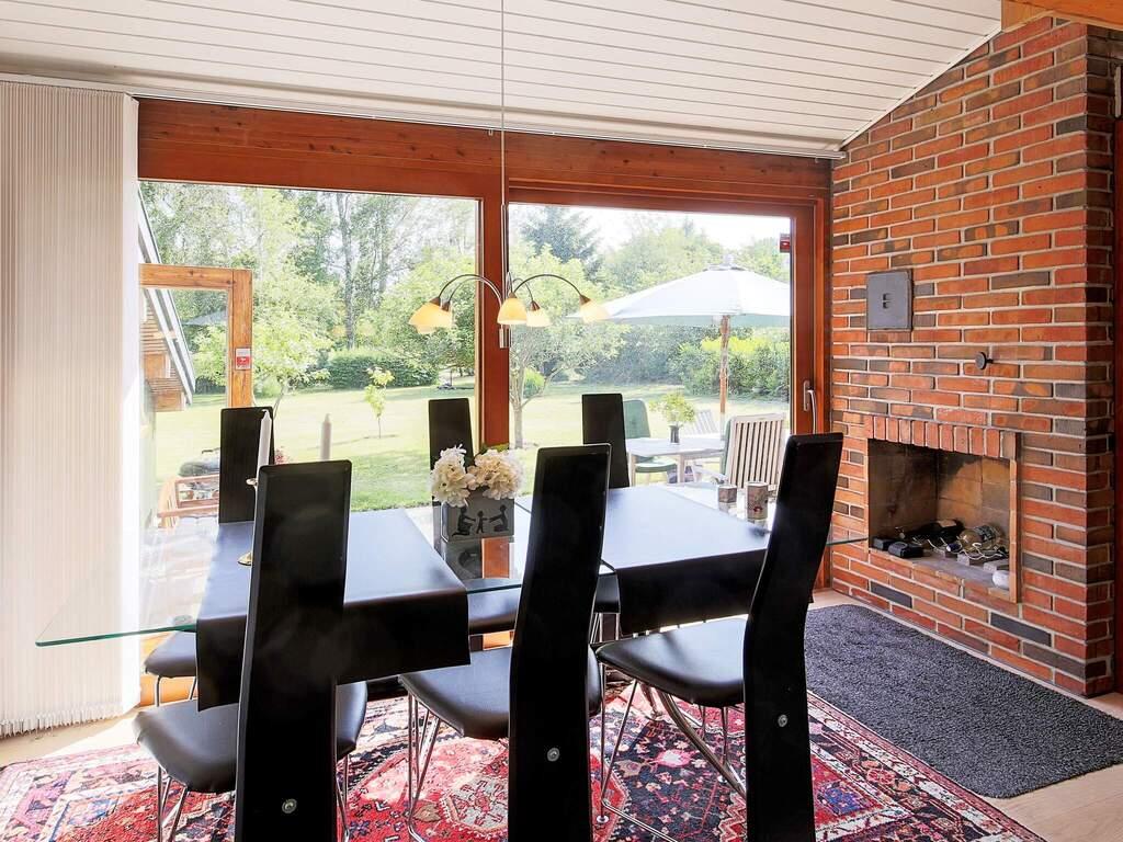 Zusatzbild Nr. 04 von Ferienhaus No. 33477 in Gilleleje