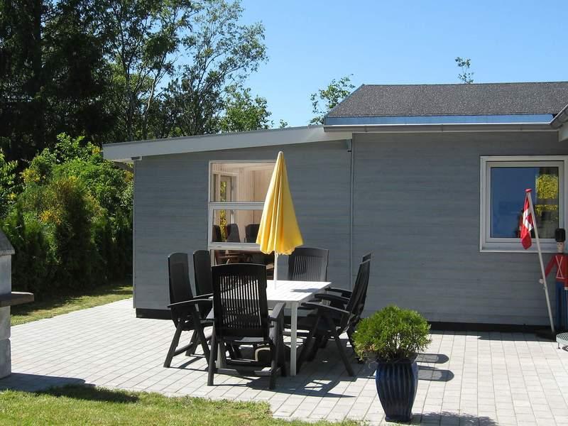 Detailbild von Ferienhaus No. 33483 in Storvorde