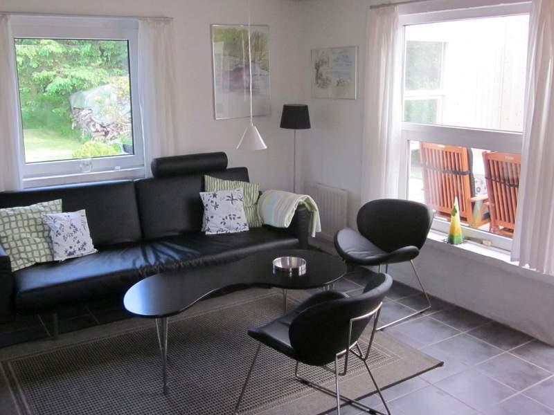 Zusatzbild Nr. 03 von Ferienhaus No. 33483 in Storvorde