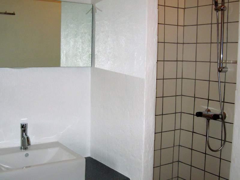 Zusatzbild Nr. 10 von Ferienhaus No. 33483 in Storvorde