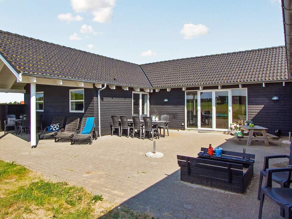 Zusatzbild Nr. 03 von Ferienhaus No. 33488 in Løkken