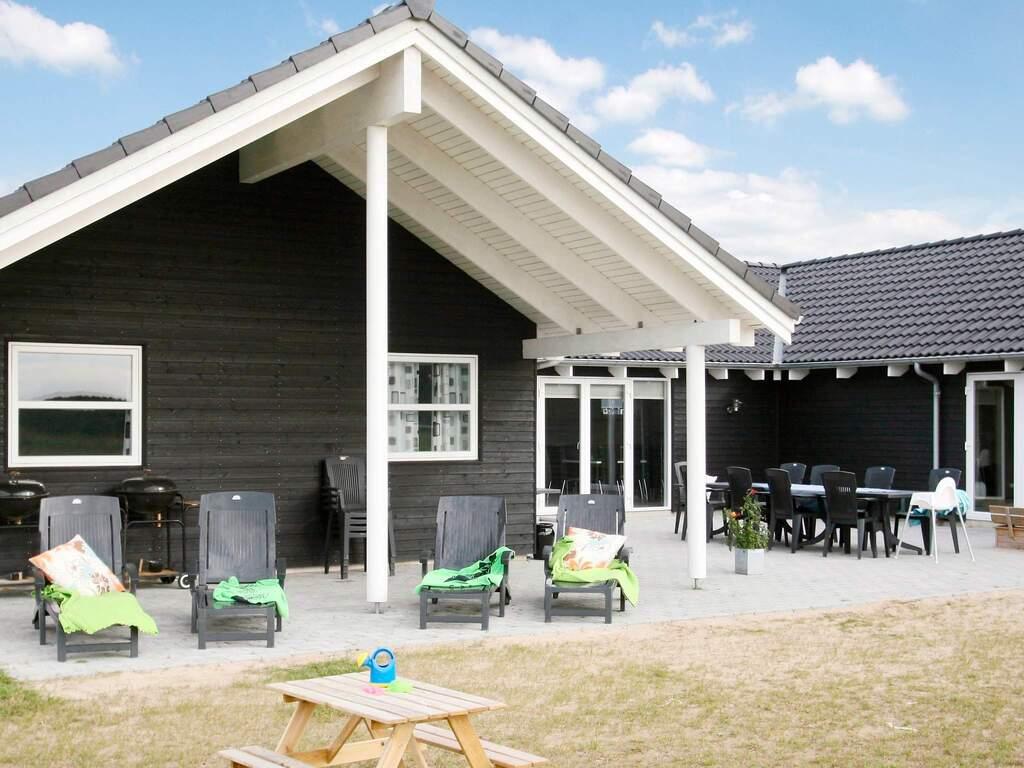 Zusatzbild Nr. 04 von Ferienhaus No. 33488 in Løkken