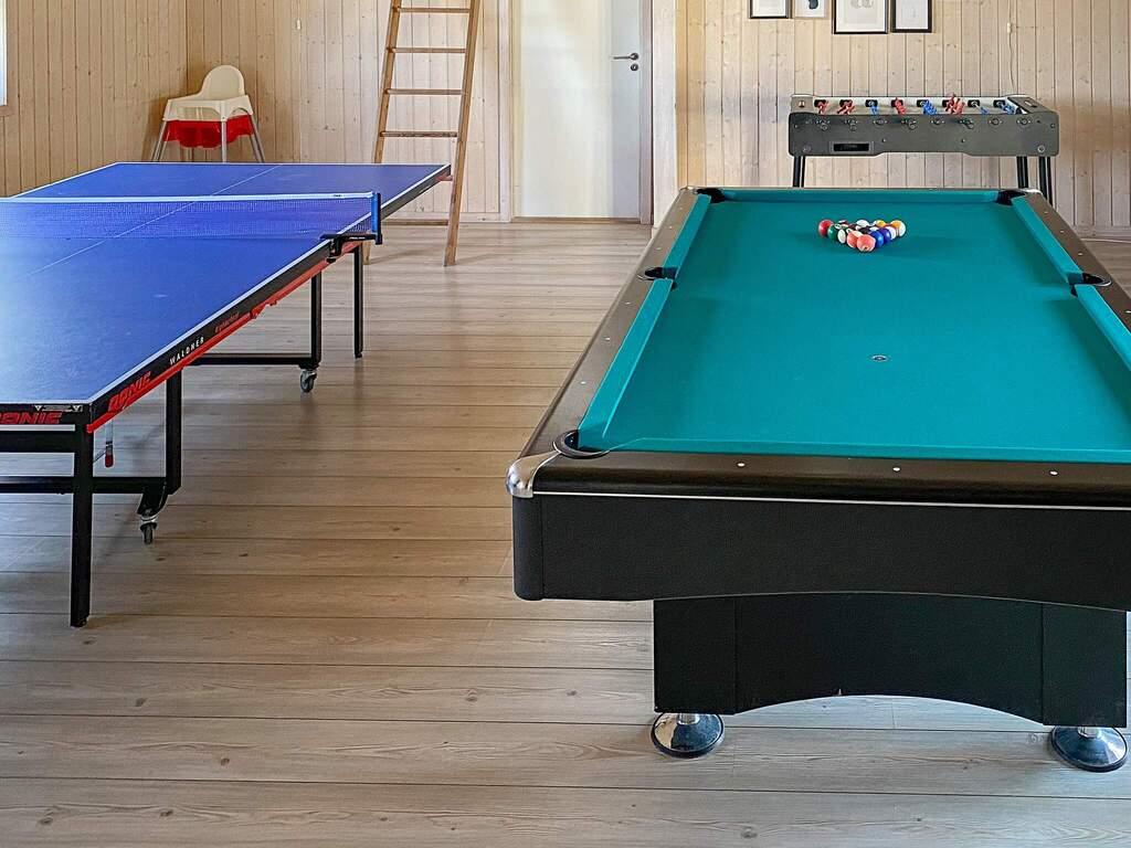 Zusatzbild Nr. 05 von Ferienhaus No. 33488 in Løkken