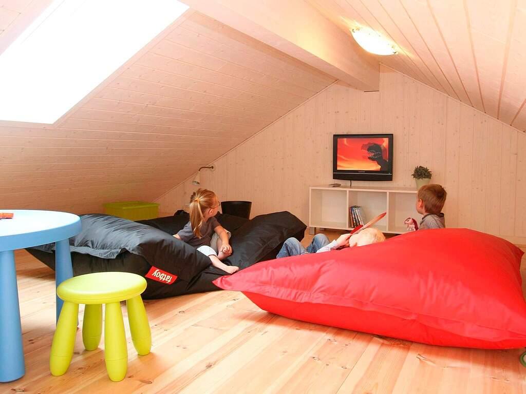 Zusatzbild Nr. 12 von Ferienhaus No. 33488 in Løkken