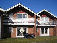 Ferienhaus No. 33500 in Rømø in Rømø - kleines Detailbild