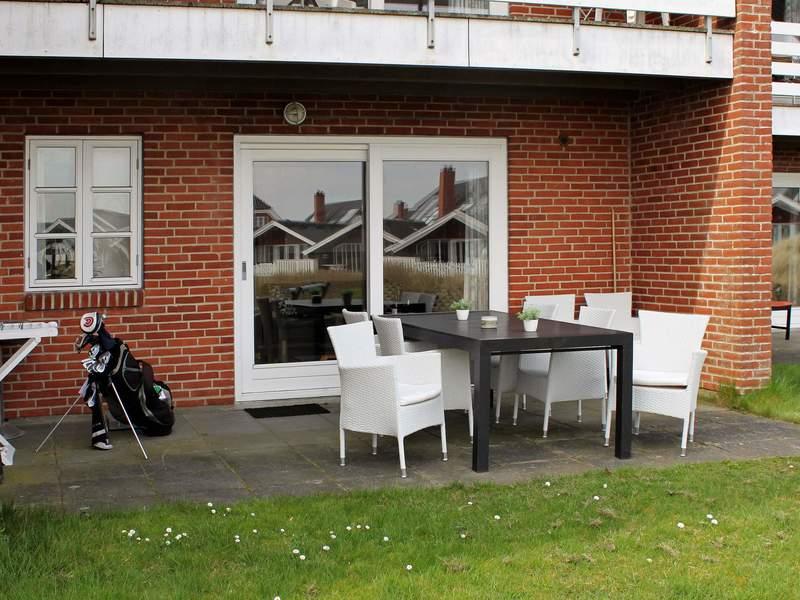 Zusatzbild Nr. 05 von Ferienhaus No. 33500 in R�m�