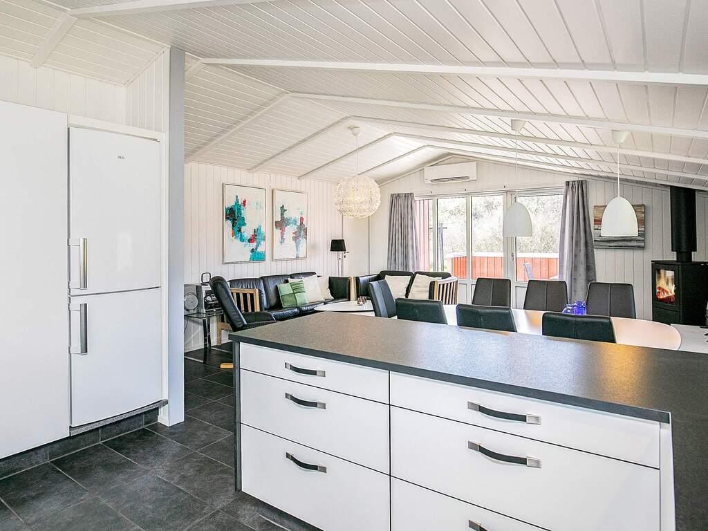 Zusatzbild Nr. 01 von Ferienhaus No. 33504 in Vejers Strand