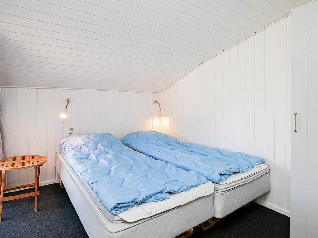 Zusatzbild Nr. 09 von Ferienhaus No. 33504 in Vejers Strand