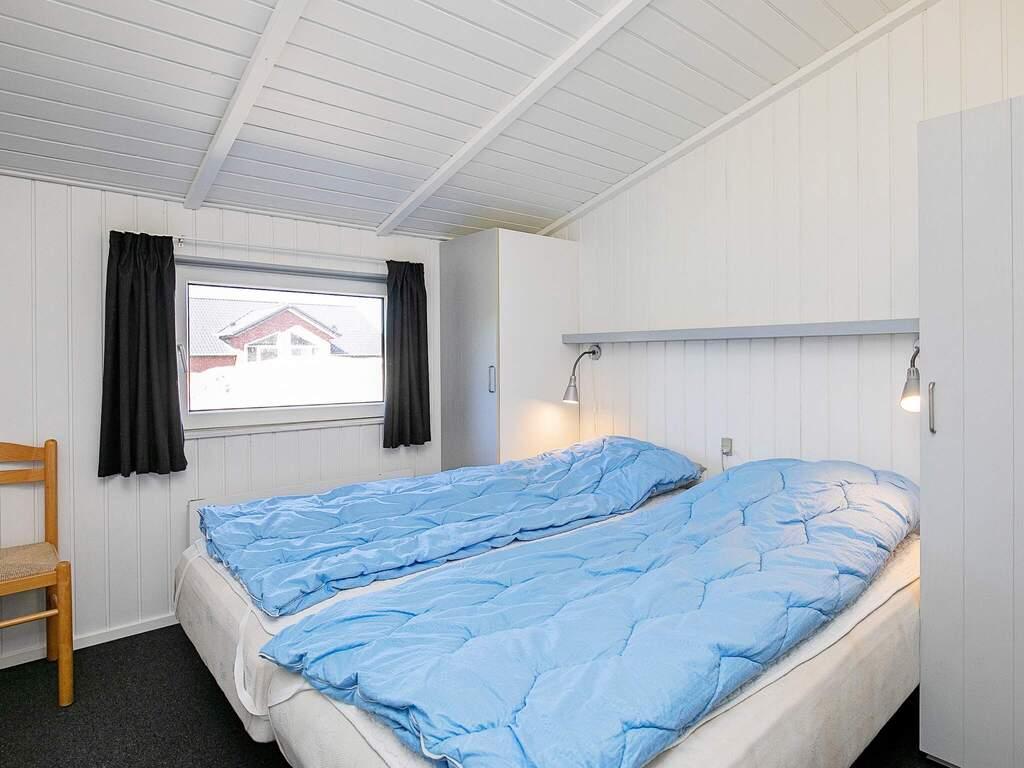 Zusatzbild Nr. 10 von Ferienhaus No. 33504 in Vejers Strand