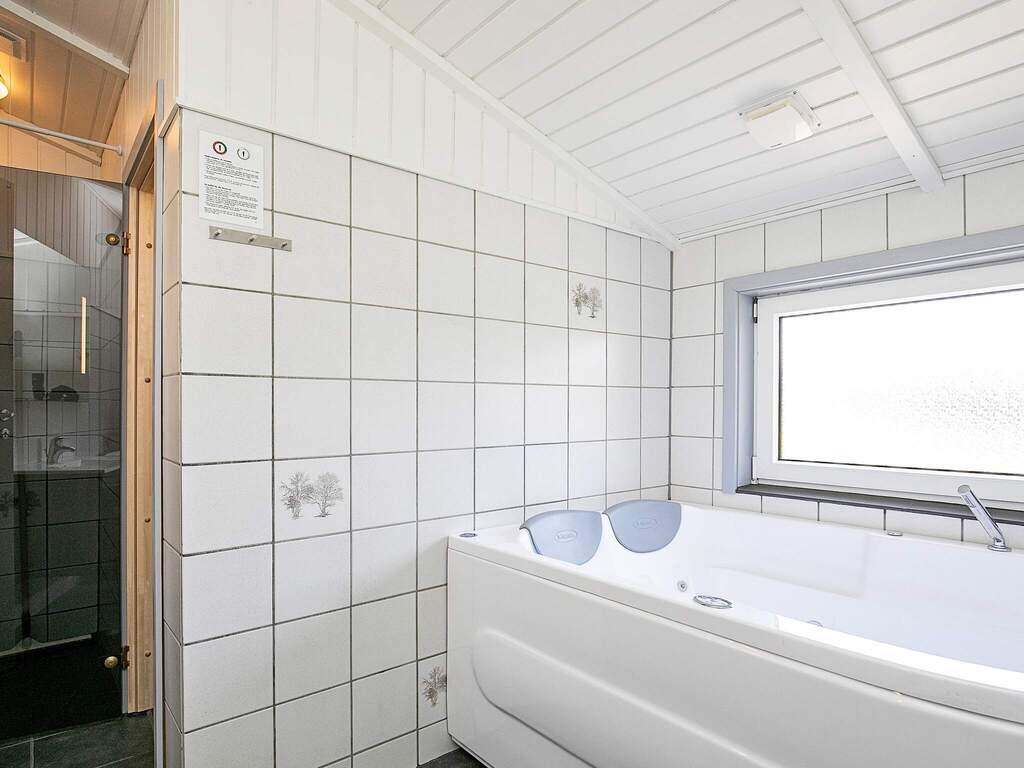 Zusatzbild Nr. 14 von Ferienhaus No. 33504 in Vejers Strand