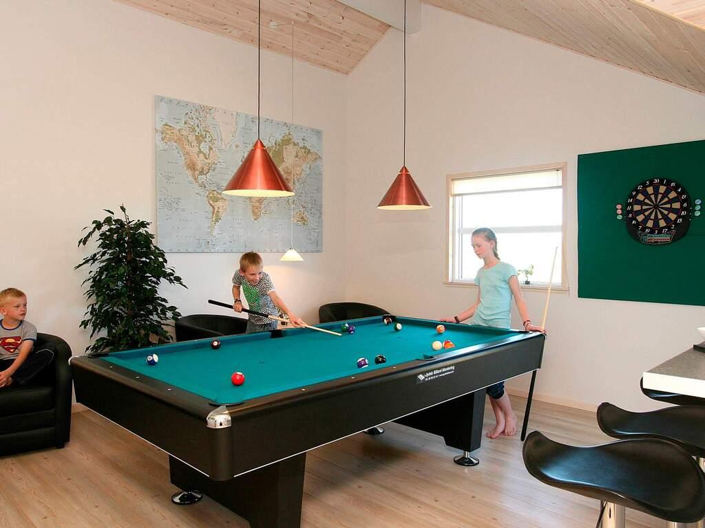Zusatzbild Nr. 02 von Ferienhaus No. 33539 in Løkken