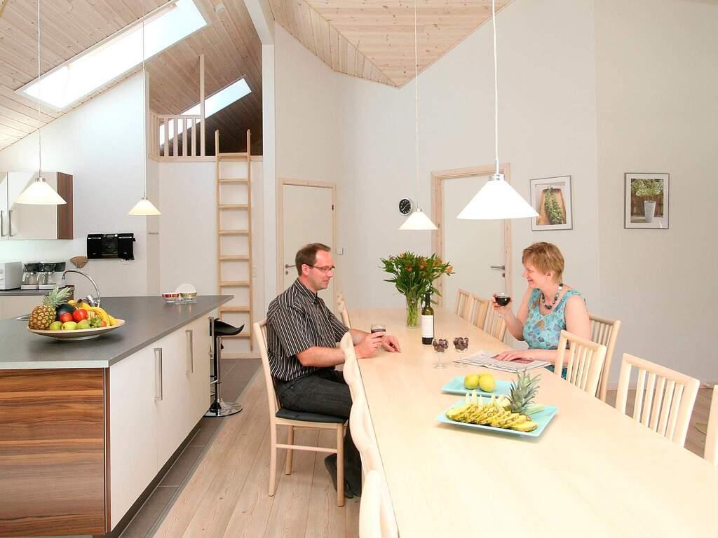 Zusatzbild Nr. 04 von Ferienhaus No. 33539 in Løkken
