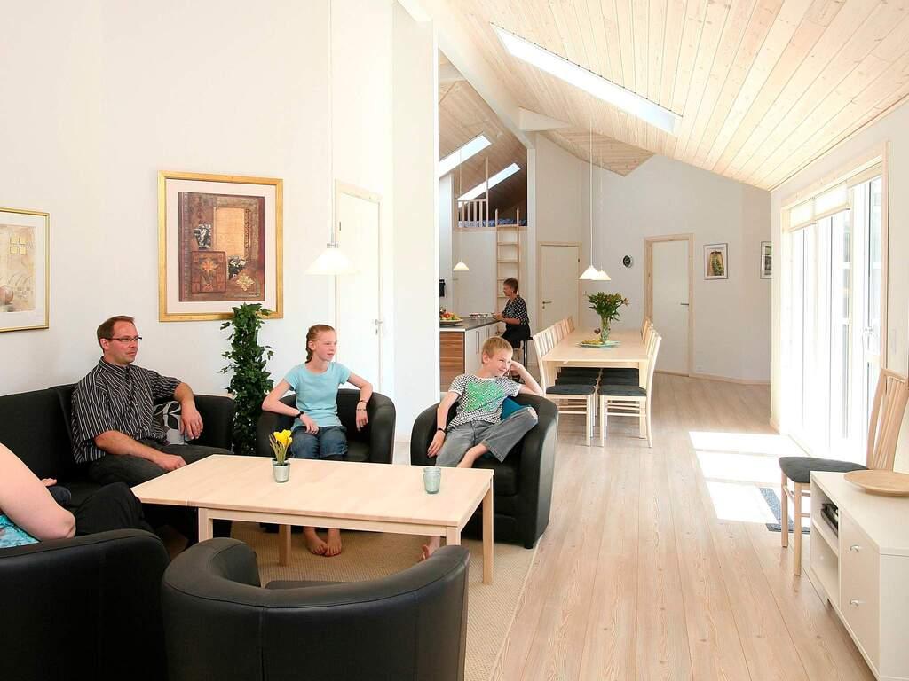 Zusatzbild Nr. 05 von Ferienhaus No. 33539 in Løkken