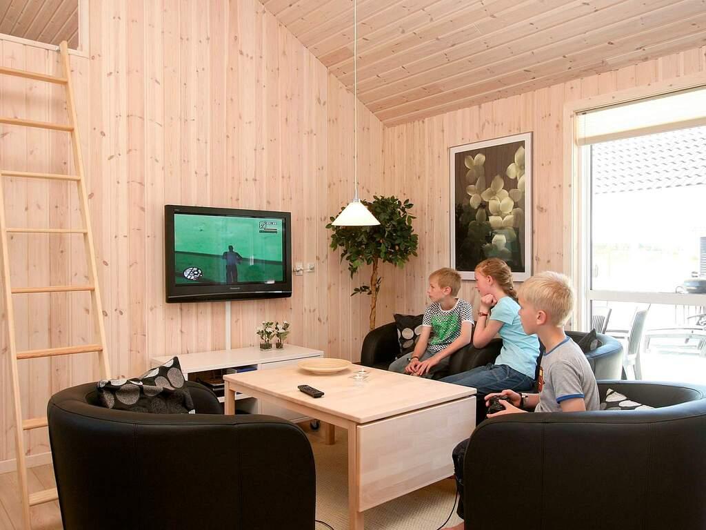 Zusatzbild Nr. 06 von Ferienhaus No. 33539 in Løkken