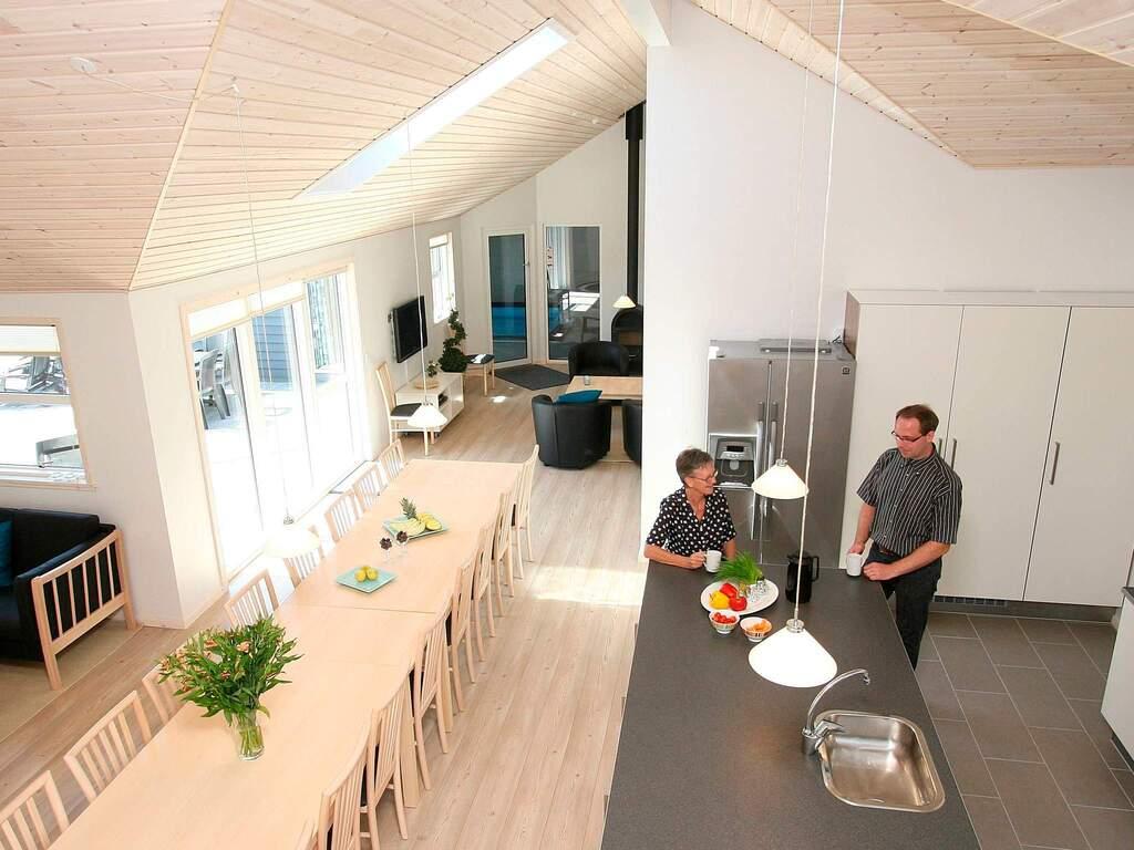 Zusatzbild Nr. 07 von Ferienhaus No. 33539 in Løkken