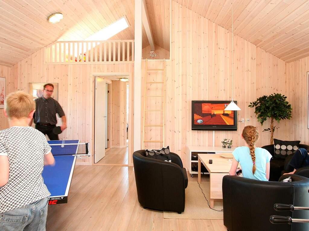 Zusatzbild Nr. 09 von Ferienhaus No. 33539 in Løkken