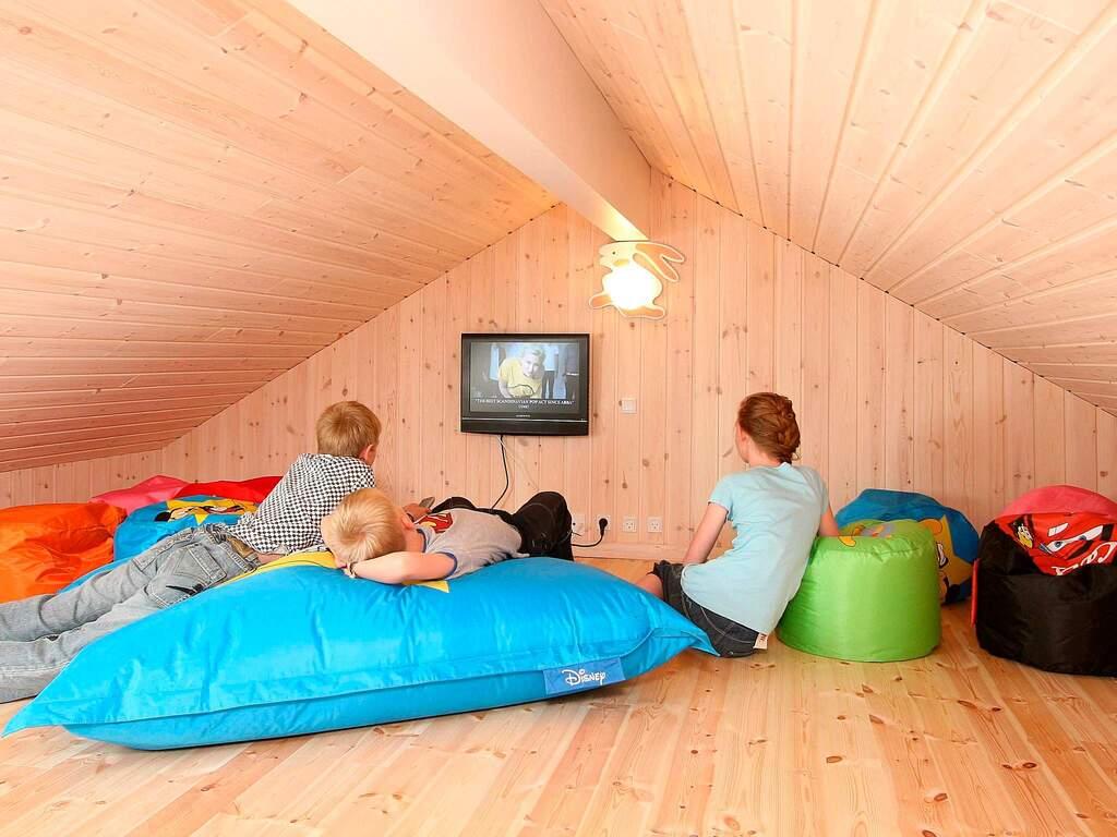 Zusatzbild Nr. 13 von Ferienhaus No. 33539 in Løkken