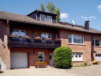 Ferienwohnung Haus Rino in Much - kleines Detailbild