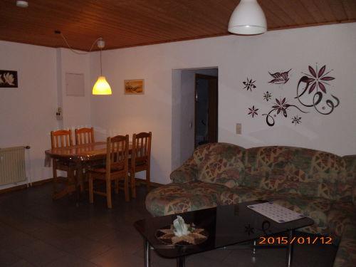 Zusatzbild Nr. 07 von Ferienwohnung Haus Rino