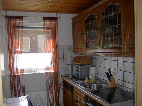 Zusatzbild Nr. 08 von Ferienwohnung Haus Rino