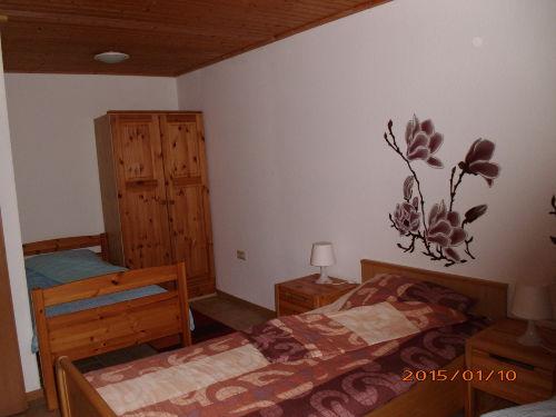 Zusatzbild Nr. 09 von Ferienwohnung Haus Rino