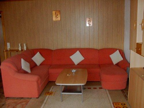 Wohnung Nr 2