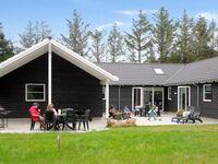 Ferienhaus No. 33555 in Bl�vand in Bl�vand - kleines Detailbild