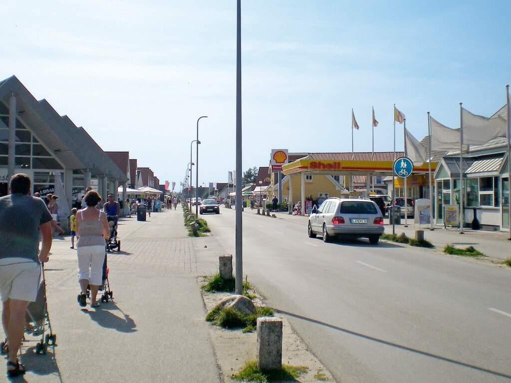 Umgebung von Ferienhaus No. 33555 in Blåvand