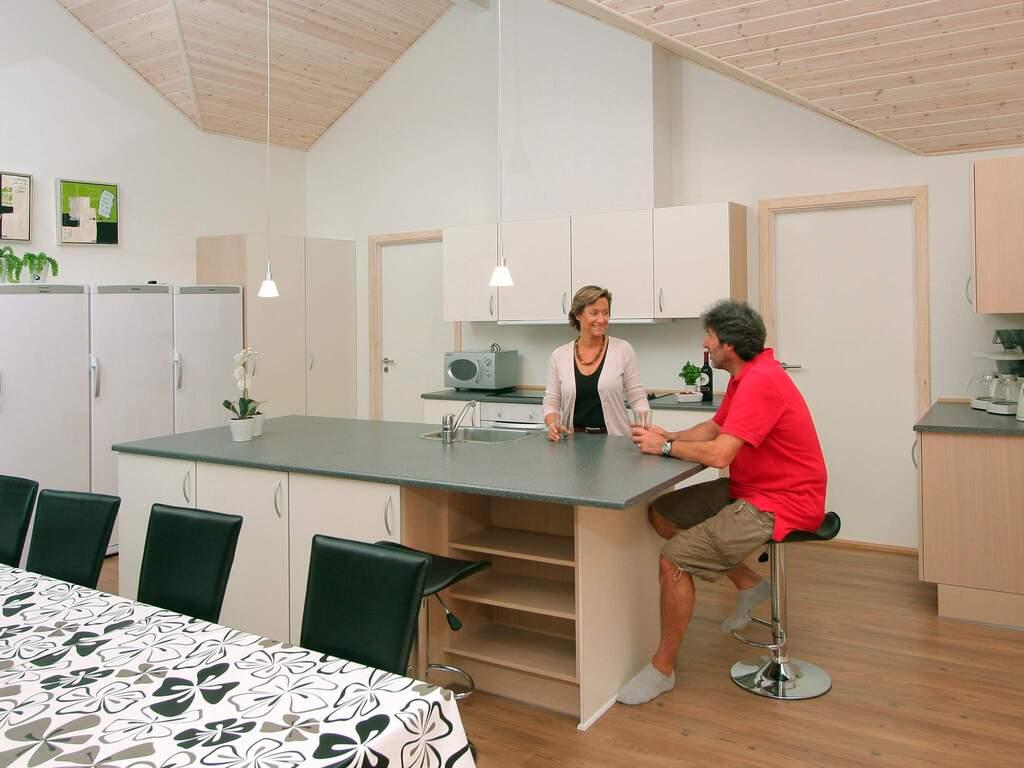Zusatzbild Nr. 07 von Ferienhaus No. 33555 in Blåvand